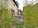 95 m² Perreux les cresses Maison 3 pièces