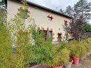 Maison 3 pièces Perreux les cresses 95 m²