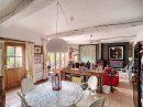 Maison 95 m² 3 pièces Perreux les cresses