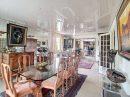 Maison 224 m² 7 pièces ROANNE
