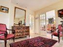 224 m² ROANNE  Maison 7 pièces