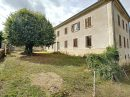 Maison Saint-Vincent-de-Boisset  400 m² 12 pièces