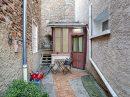Maison  Villerest  5 pièces 105 m²