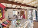 95 m² 4 pièces Bourg-de-Thizy  Maison