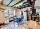 Maison 95 m² 4 pièces Bourg-de-Thizy