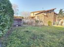 Maison  Bourg-de-Thizy  4 pièces 95 m²