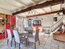 Bourg-de-Thizy  Maison 4 pièces 95 m²