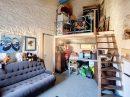Bourg-de-Thizy  Maison 95 m² 4 pièces