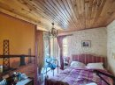 Maison 95 m² Bourg-de-Thizy  4 pièces