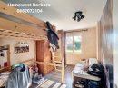 Maison Roanne  170 m² 6 pièces