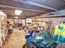 Maison 100 m² Commelle-Vernay  4 pièces