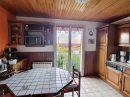 4 pièces Commelle-Vernay  100 m²  Maison