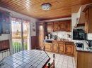 Maison  Commelle-Vernay  4 pièces 100 m²