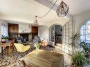Maison 157 m² Reyrieux  6 pièces