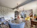 Maison 157 m² 6 pièces Reyrieux