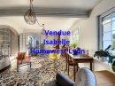 Maison  Reyrieux  6 pièces 157 m²