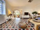 Très belle maison de charme Reyrieux