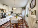 157 m² 6 pièces Reyrieux   Maison