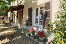 Maison 212 m² Saint-Jean-d'Ardières  7 pièces
