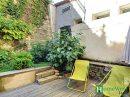 3 pièces Lyon plateau, gros cailloux 57 m² Maison
