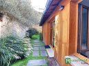Maison 57 m² Lyon gros caillou, place de la croix-rousse 3 pièces