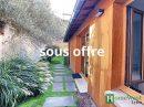 3 pièces Maison Lyon gros caillou, place de la croix-rousse 57 m²