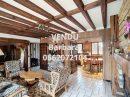 Saint-Romain-la-Motte  124 m²  Maison 5 pièces