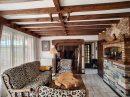 124 m² 5 pièces Maison Saint-Romain-la-Motte