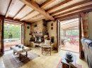 Maison Ville-sur-Jarnioux  160 m² 7 pièces