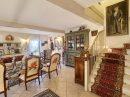4 pièces Maison  Roanne hyper centre 141 m²