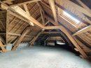 Maison  Saint-Vincent-de-Boisset les rippes 12 pièces 400 m²