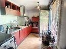 Appartement Mâcon  58 m² 3 pièces