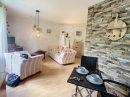 Appartement 58 m² 3 pièces Mâcon