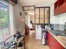 Appartement T3 avec jardin - 58m2 Résidence récente