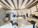 Appartement 107 m² Corcelles-en-Beaujolais  4 pièces