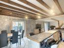 Appartement  Corcelles-en-Beaujolais  107 m² 4 pièces