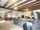 Appartement  Corcelles-en-Beaujolais  4 pièces 107 m²