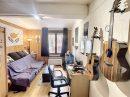 Appartement 29 m² Lyon  2 pièces