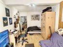 Appartement  Lyon  29 m² 2 pièces