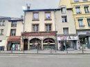 2 pièces 29 m² Appartement Lyon