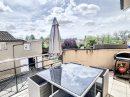 Saint-Étienne-sur-Chalaronne   4 pièces 105 m² Appartement