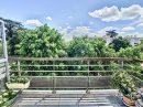 79 m² Appartement Belleville-en-Beaujolais   4 pièces