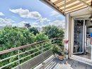 79 m² Belleville-en-Beaujolais  4 pièces Appartement
