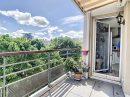 79 m² 4 pièces Belleville-en-Beaujolais  Appartement