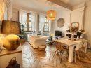 Appartement 141 m² Pont de veyle  5 pièces