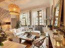 Appartement Pont de veyle  141 m² 5 pièces
