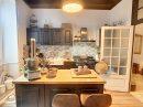 141 m² Appartement 5 pièces Pont de veyle