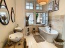 141 m²  5 pièces Appartement Pont de veyle