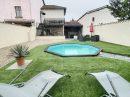 Appartement  Odenas  104 m² 4 pièces