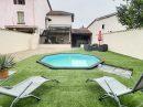 Appartement 104 m² Odenas  4 pièces